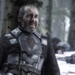Baratheon Third Cycle Review (By Daniel 'George' Vincent Mulchrone)