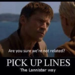 Lannister Third Cycle Review (By Joel Pearson)